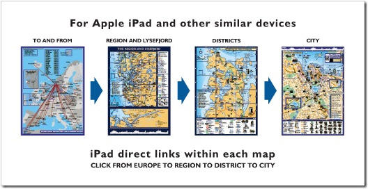 click_iPad.jpg