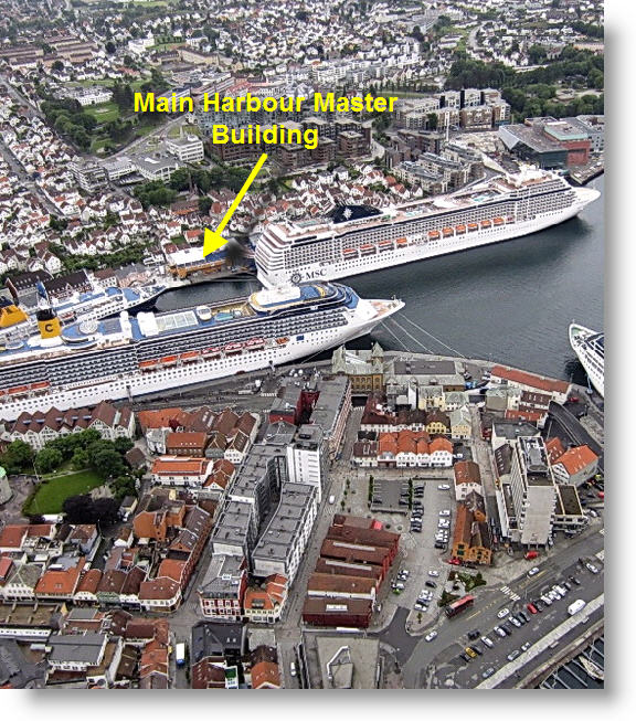 tantra norway thai massasje stavanger