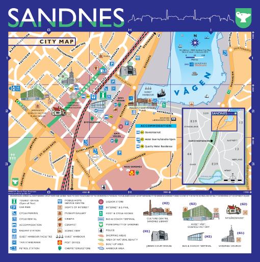 kart over sandnes Region Stavanger BA | Regional Map | Stavanger City Map  kart over sandnes