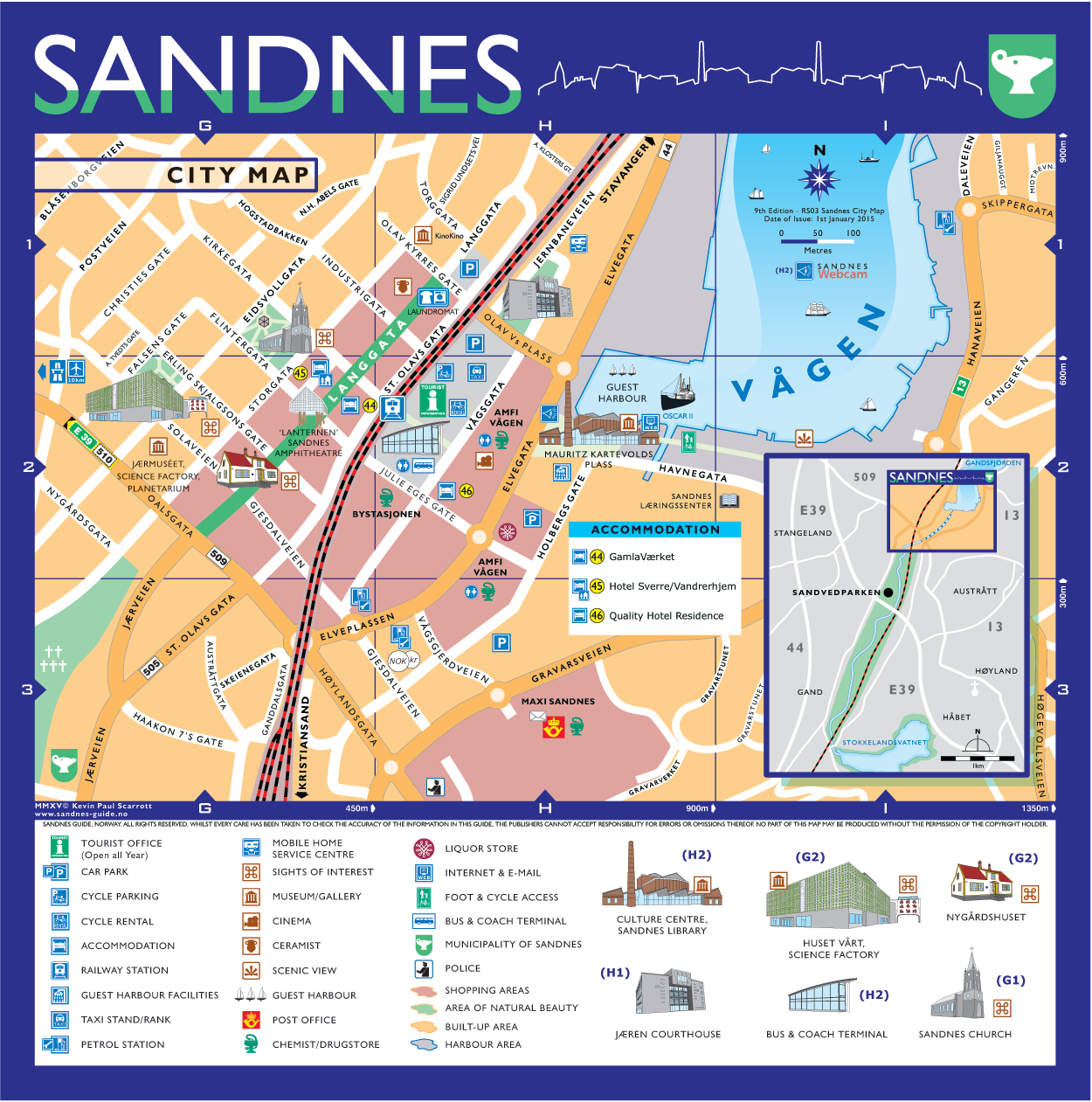 Sandnes Norway  City new picture : sandnes guide maps sandnes city map norway tourist information english